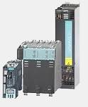 Siemens servo motor repair toronto siemens drive repair for Siemens servo motor repair